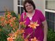 Sharon Kaye <I>McGee</I> Berry