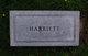 Profile photo:  Harriet Margaret <I>Taylor</I> Case