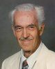 Profile photo:  Vern Holter Bolinder