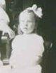 Alberta E. <I>Wyant</I> Claypool