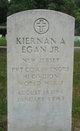 Profile photo:  Kiernan A Egan, Jr