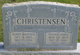 Profile photo:  Agnes <I>Matesen</I> Christensen