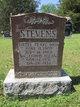 Hazel Pearl <I>Day</I> Stevens
