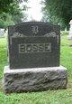 John Frederick Bosse