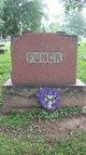 Leonard Funck