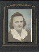Profile photo:  Mary Jane <I>Montgomery</I> Buchanan