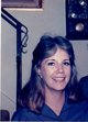Profile photo:  Andrea Kathleen <I>Black</I> Dombrowski