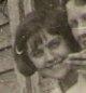 Dora Fannie <I>Hill</I> Huskey