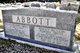 Profile photo:  Roberta McFaddin <I>Plowden</I> Abbott