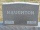 Profile photo:  A Jack Naughton