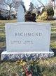 Agnes B. Richmond