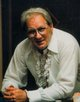 "Profile photo:  Robert Louis ""Bob"" Peeler, Sr"