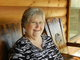 Sue Wells Smith