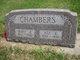 Asa E Chambers