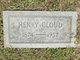 Henry Cloud