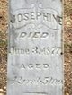 Josephine Dotta