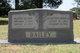 Profile photo:  Aughtney Ophelia <I>Owens</I> Bailey