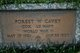 Forest W. Cavey