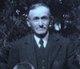 Profile photo:  Fredrick W. Kohn