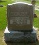 """Edward F. """"Eddie"""" Ackerman"""