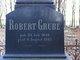 Robert Grube