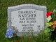 Profile photo:  Charles C. Natcher