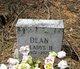 Gladys H. Dean