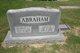 Celia <I>Gold</I> Abraham