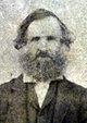 Rev Wilson Gilvin Barker