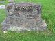 Mabel Catherine <I>Aber</I> Moxon