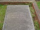 Mrs Harriet Eliza <I>Kilpatrick</I> Gaffney
