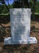 Crafton Cemetery