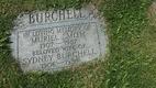 Muriel <I>Smith</I> Burchell