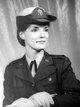 Capt Virginia Ruth <I>Horner</I> LaCas