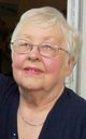 Profile photo:  Patricia Jeanette <I>Bacik</I> Haroney