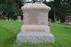 Harriet Amelia <I>Gilbaugh</I> Henderson