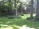 Auld Family Cemetery