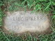 Lily D <I>Neumeyer</I> Kerr