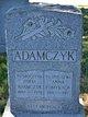 Zofia Adamczyk