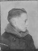 "Profile photo:  Harold Charles ""Hal"" Lutge, Sr"