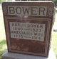 Profile photo:  Amelia <I>Hackenberg</I> Bower