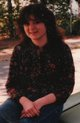 "Profile photo:  Deborah Elizabeth ""Debbie"" <I>Sallie</I> Petrosh"
