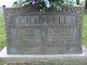 "Alexander Hamilton ""Tollie"" Chadwell III"