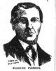 Eugene E Parnin