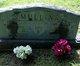 Profile photo:  Mary Magdaline <I>Mullins</I> Mullins