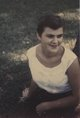 Profile photo:  Mary Frances <I>Johnson</I> Alexander