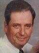 Profile photo:  Jackie Wayne Davis