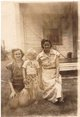 Profile photo:  Bertha Bell <I>McQueen</I> Holley