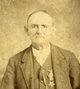 George W Tooman