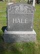 Profile photo:  Louisa Jane <I>Young</I> Hale